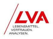 LVA 4