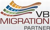 VB Migration Partner Logo