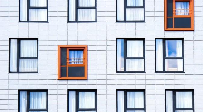 ACTUAL FENSTER TÜREN SONNENSCHUTZ  vertraut auf Enterprise Content Management mit windream und SIS