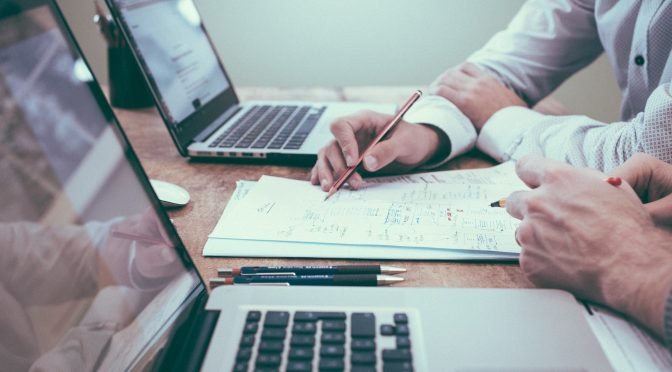 IT Consultant – ECM (w/m) gesucht